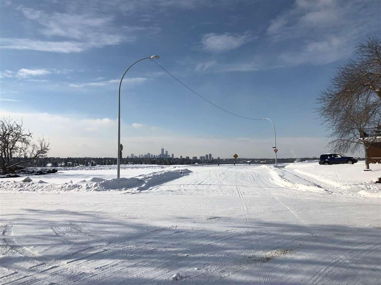 Main Photo: 3653 106 Avenue in Edmonton: Zone 23 Vacant Lot for sale : MLS®# E4141227
