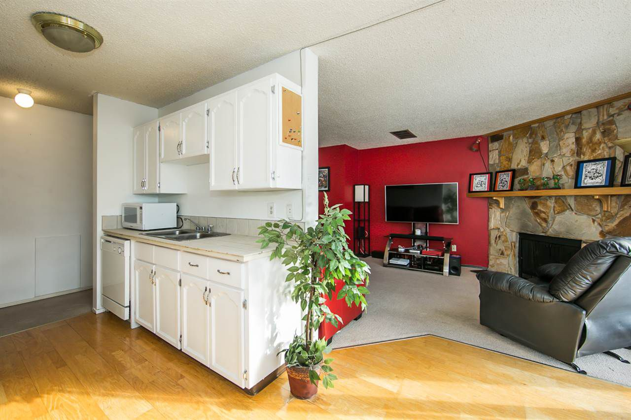 Main Photo: 308 14004 26 Street in Edmonton: Zone 35 Condo for sale : MLS®# E4145317