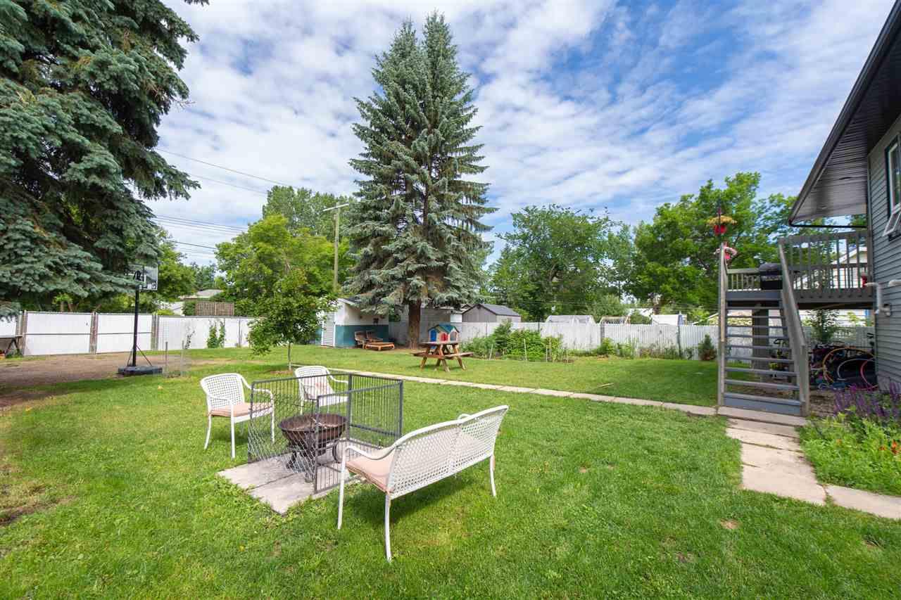 Main Photo: 4 SYLVAN Street: Devon House for sale : MLS®# E4164494
