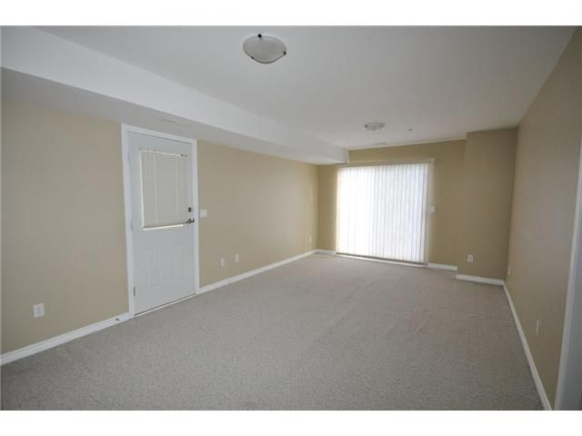 Photo 7: Photos: 15 1108 Riverside Close in Port Coquitlam: Riverwood Townhouse for sale : MLS®#  V851540