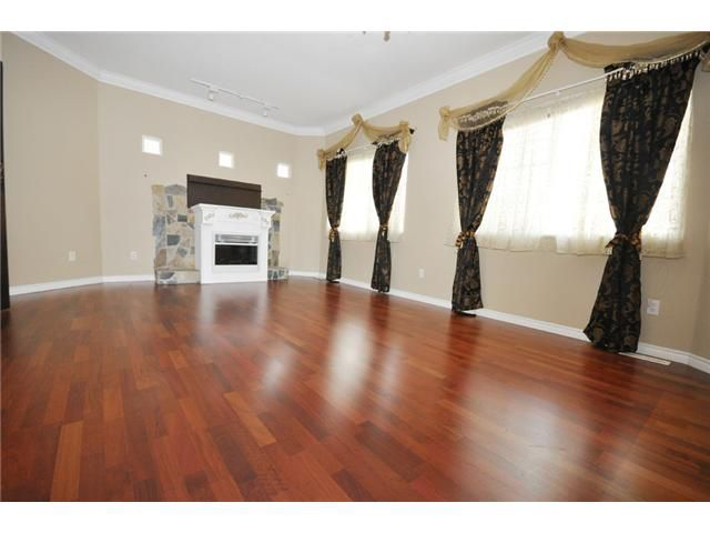Photo 2: Photos: 15 1108 Riverside Close in Port Coquitlam: Riverwood Townhouse for sale : MLS®#  V851540