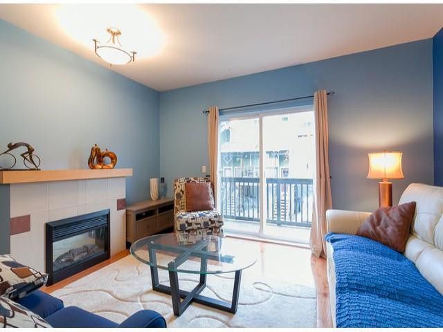 """Main Photo: 146 15236 36TH Avenue in Surrey: Morgan Creek Townhouse for sale in """"SUNDANCE"""" (South Surrey White Rock)  : MLS®# F1403090"""