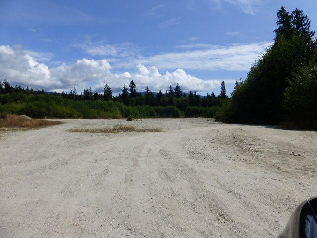 Photo 7: Photos: 1730 FIELD Road in Sechelt: Sechelt District Home for sale (Sunshine Coast)  : MLS®# R2027211
