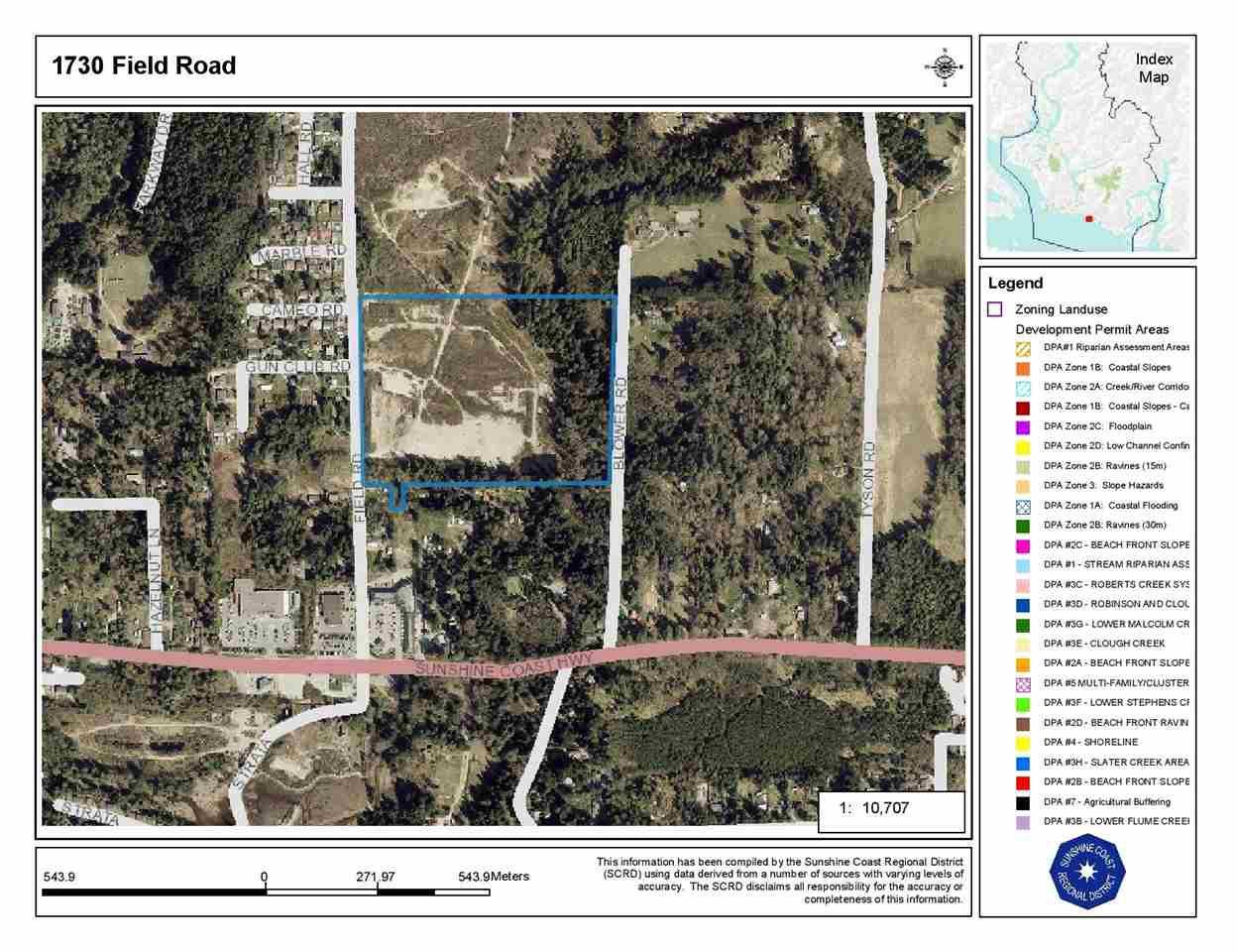 Photo 1: Photos: 1730 FIELD Road in Sechelt: Sechelt District Home for sale (Sunshine Coast)  : MLS®# R2027211