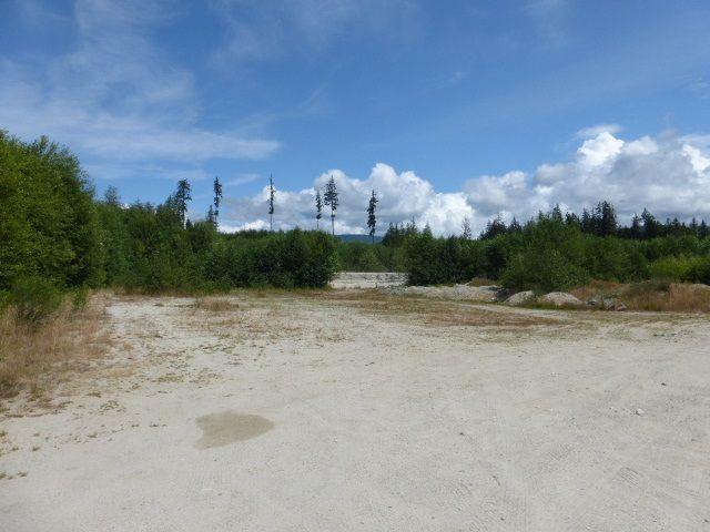 Photo 5: Photos: 1730 FIELD Road in Sechelt: Sechelt District Home for sale (Sunshine Coast)  : MLS®# R2027211