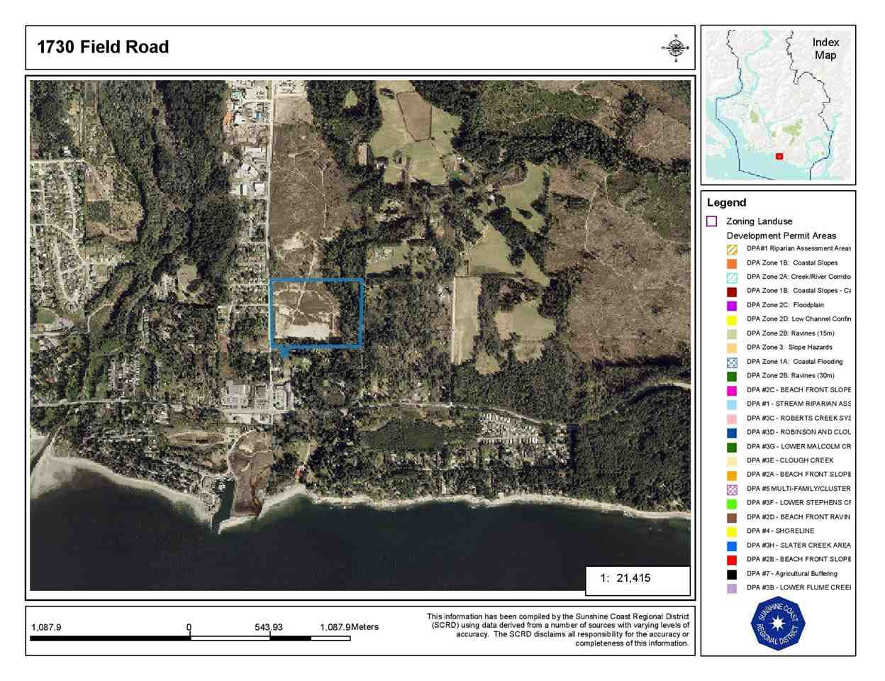Photo 2: Photos: 1730 FIELD Road in Sechelt: Sechelt District Home for sale (Sunshine Coast)  : MLS®# R2027211