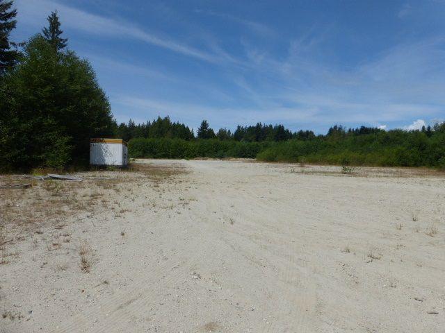 Photo 9: Photos: 1730 FIELD Road in Sechelt: Sechelt District Home for sale (Sunshine Coast)  : MLS®# R2027211