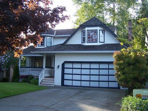 Main Photo: 12241 SOUTHPARK Crescent in Surrey: Home for sale : MLS®# F1411027