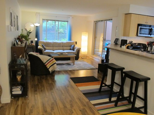 """Main Photo: 2120 244 SHERBROOKE Street in New Westminster: Sapperton Condo for sale in """"COPPERSTONE"""" : MLS®# R2205062"""