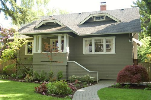 Main Photo: 2138 West 36th Ave in Vancouver: Home for sale : MLS®# V751375