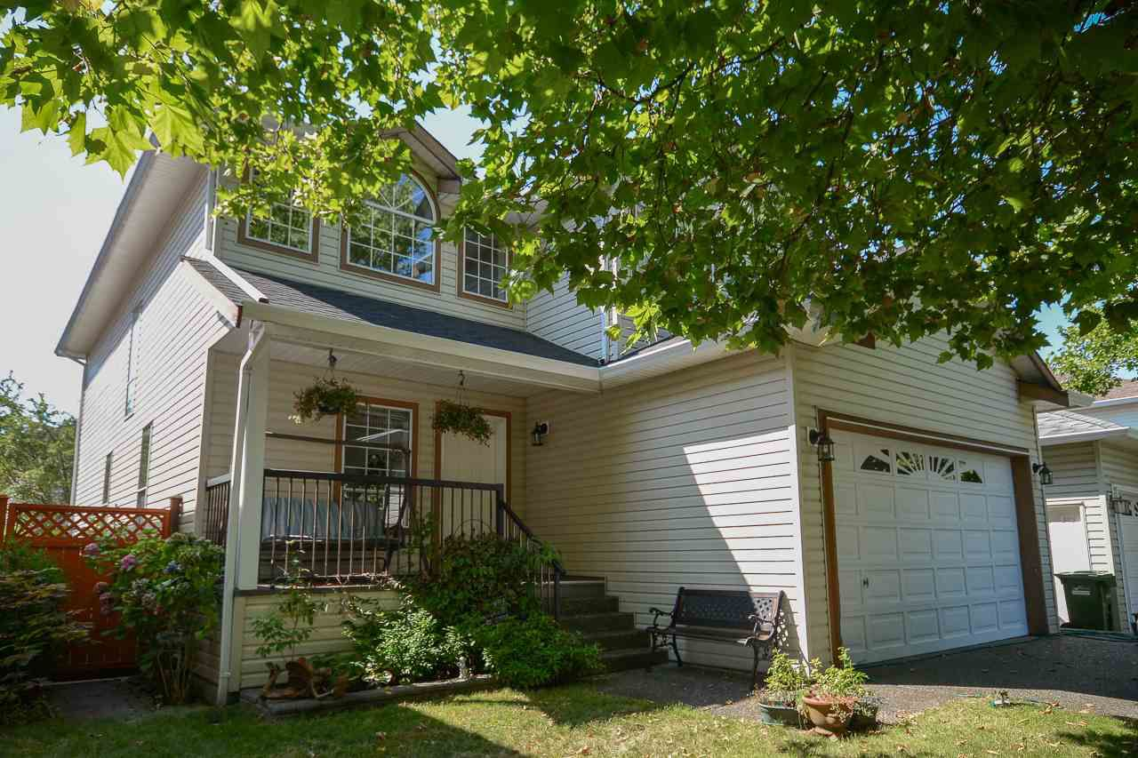 Main Photo: 5711 ROWLING Place in Richmond: Hamilton RI House for sale : MLS®# R2380169