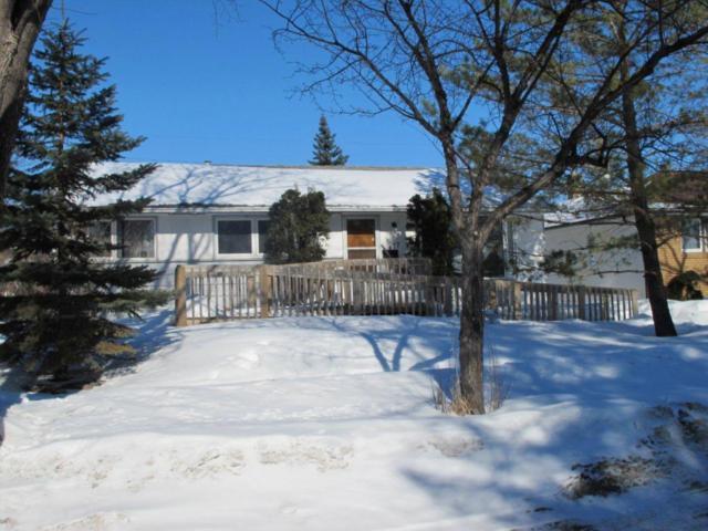 Main Photo:  in WINNIPEG: East Kildonan Residential for sale (North East Winnipeg)  : MLS®# 1103729