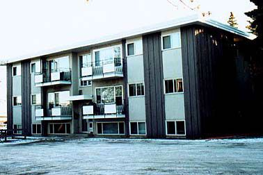 Main Photo: 42 - 5619 - 105 Street: Condo for sale (Other)  : MLS®# 224776