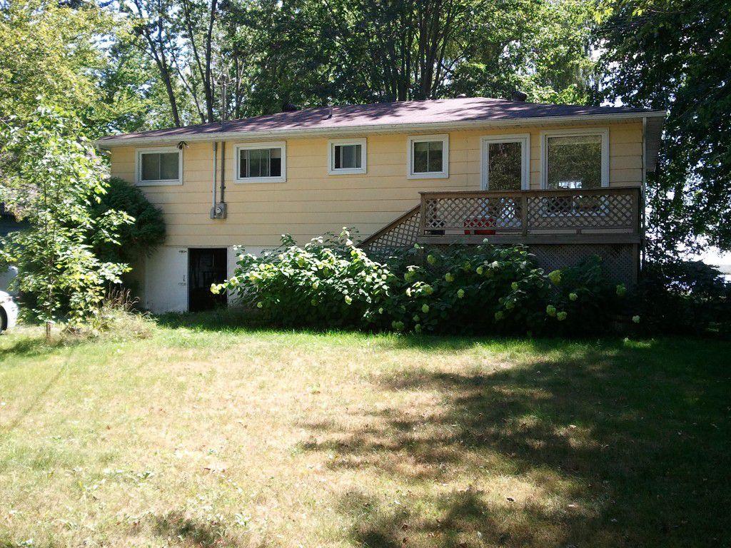 Main Photo: 1283 Carol Ann Avenue in Brechin: Rural Ramara Freehold for sale (Ramara)  : MLS®# 1340230/X2669123
