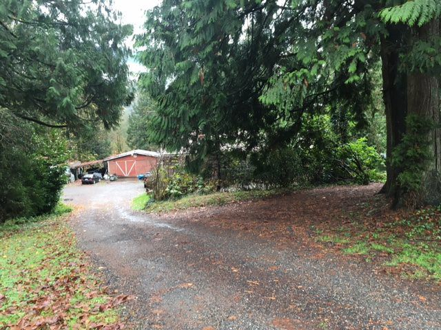 Main Photo: 52844 YALE Road in Rosedale: Rosedale Popkum House for sale : MLS®# R2122408
