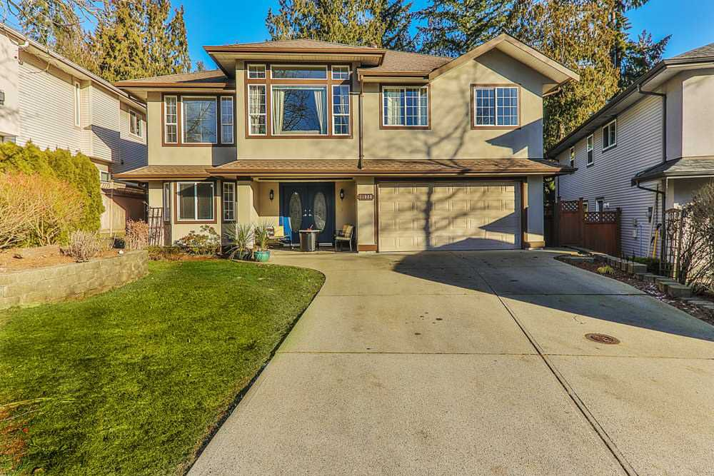 "Photo 6: Photos: 11080 238 Street in Maple Ridge: Cottonwood MR House for sale in ""CREEKSIDE PARK"" : MLS®# R2351663"