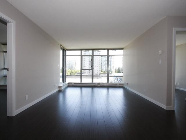 """Main Photo: 702 7888 SABA Road in Richmond: Brighouse Condo for sale in """"OPAL AT RICHMOND CENTER"""" : MLS®# V1072682"""