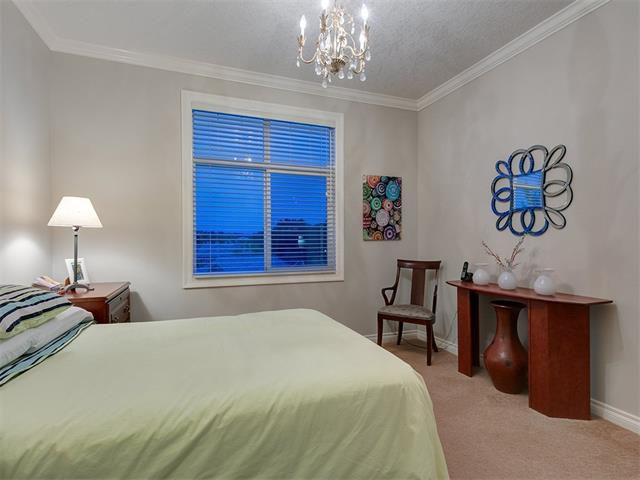 Photo 43: Photos: 415 59 22 Avenue SW in Calgary: Erlton Condo for sale : MLS®# C4064383
