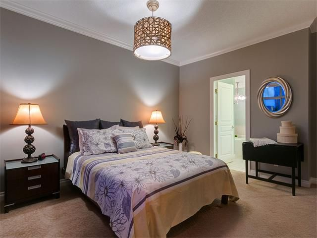 Photo 38: Photos: 415 59 22 Avenue SW in Calgary: Erlton Condo for sale : MLS®# C4064383
