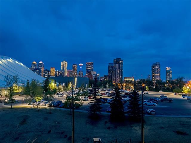 Photo 32: Photos: 415 59 22 Avenue SW in Calgary: Erlton Condo for sale : MLS®# C4064383
