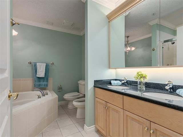 Photo 41: Photos: 415 59 22 Avenue SW in Calgary: Erlton Condo for sale : MLS®# C4064383