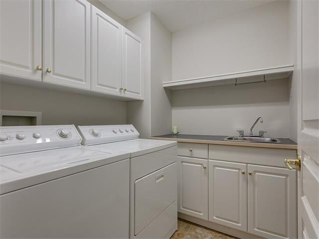 Photo 46: Photos: 415 59 22 Avenue SW in Calgary: Erlton Condo for sale : MLS®# C4064383