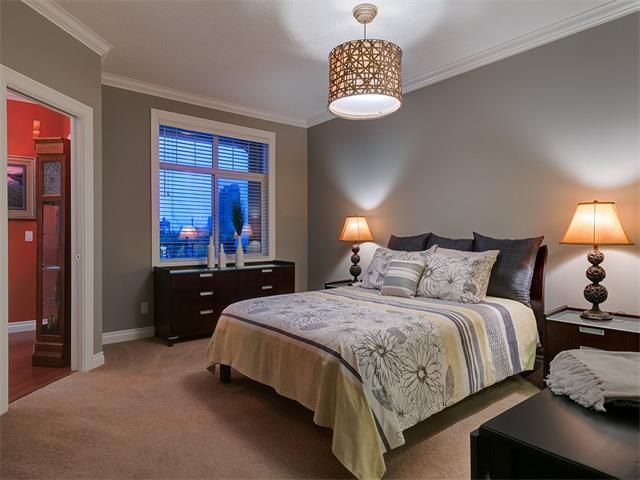 Photo 35: Photos: 415 59 22 Avenue SW in Calgary: Erlton Condo for sale : MLS®# C4064383
