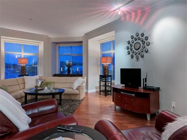 Photo 17: Photos: 415 59 22 Avenue SW in Calgary: Erlton Condo for sale : MLS®# C4064383