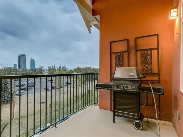 Photo 29: Photos: 415 59 22 Avenue SW in Calgary: Erlton Condo for sale : MLS®# C4064383