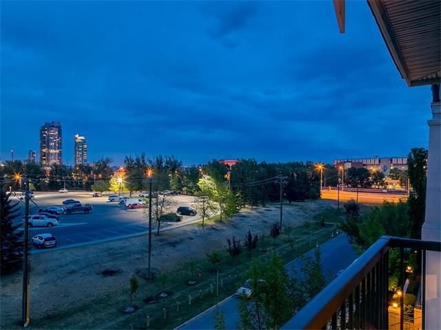 Photo 33: Photos: 415 59 22 Avenue SW in Calgary: Erlton Condo for sale : MLS®# C4064383