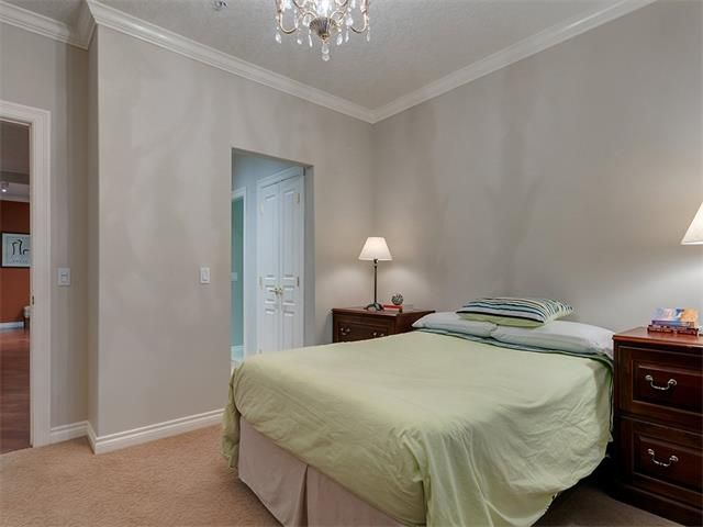 Photo 44: Photos: 415 59 22 Avenue SW in Calgary: Erlton Condo for sale : MLS®# C4064383