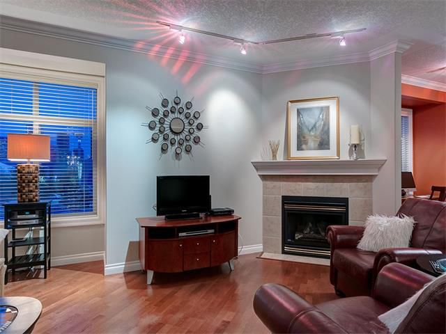 Photo 19: Photos: 415 59 22 Avenue SW in Calgary: Erlton Condo for sale : MLS®# C4064383