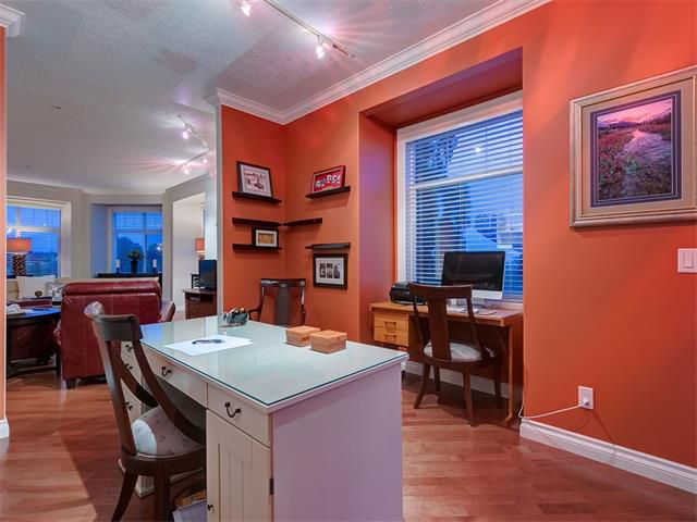 Photo 26: Photos: 415 59 22 Avenue SW in Calgary: Erlton Condo for sale : MLS®# C4064383