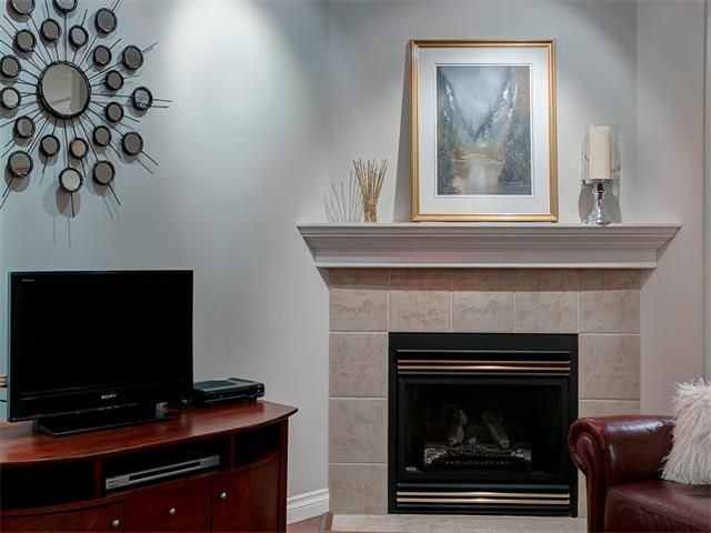 Photo 20: Photos: 415 59 22 Avenue SW in Calgary: Erlton Condo for sale : MLS®# C4064383