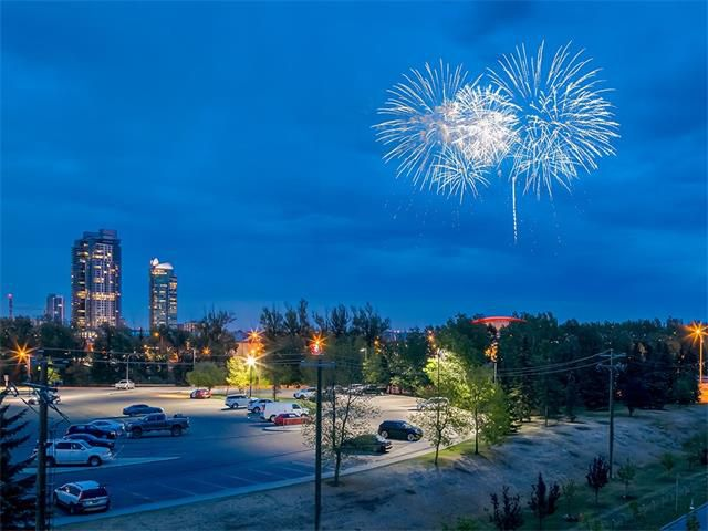 Photo 34: Photos: 415 59 22 Avenue SW in Calgary: Erlton Condo for sale : MLS®# C4064383