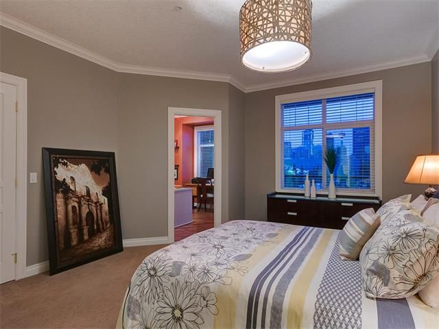 Photo 36: Photos: 415 59 22 Avenue SW in Calgary: Erlton Condo for sale : MLS®# C4064383