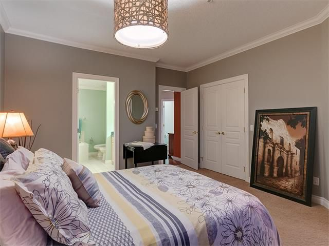 Photo 37: Photos: 415 59 22 Avenue SW in Calgary: Erlton Condo for sale : MLS®# C4064383