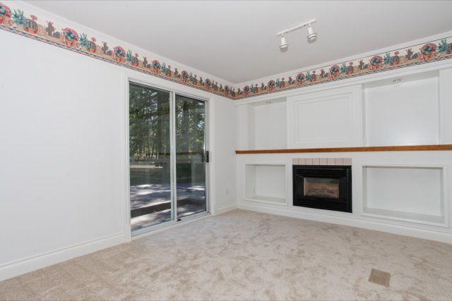 Photo 5: Photos: 11276 272 Street in Maple Ridge: Whonnock House for sale : MLS®# R2103226