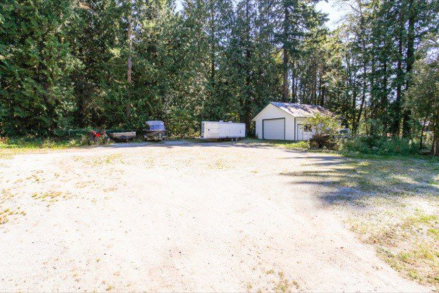 Photo 18: Photos: 11276 272 Street in Maple Ridge: Whonnock House for sale : MLS®# R2103226