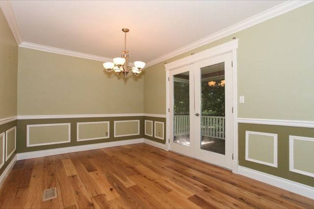 Photo 4: Photos: 11276 272 Street in Maple Ridge: Whonnock House for sale : MLS®# R2103226