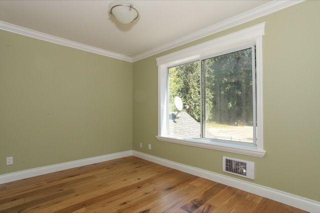 Photo 15: Photos: 11276 272 Street in Maple Ridge: Whonnock House for sale : MLS®# R2103226