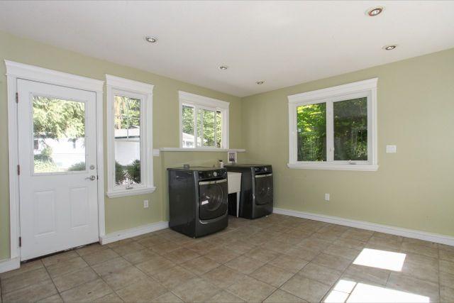 Photo 10: Photos: 11276 272 Street in Maple Ridge: Whonnock House for sale : MLS®# R2103226