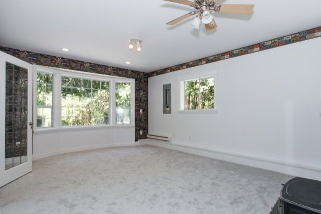 Photo 9: Photos: 11276 272 Street in Maple Ridge: Whonnock House for sale : MLS®# R2103226