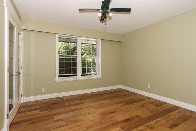 Photo 3: Photos: 11276 272 Street in Maple Ridge: Whonnock House for sale : MLS®# R2103226