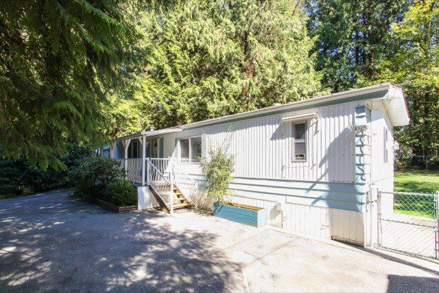 Photo 19: Photos: 11276 272 Street in Maple Ridge: Whonnock House for sale : MLS®# R2103226