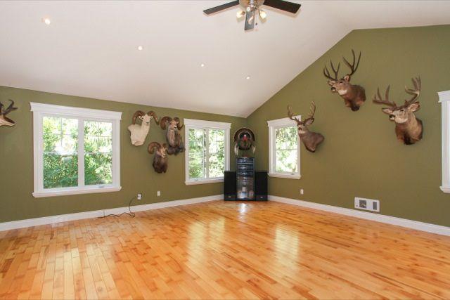 Photo 16: Photos: 11276 272 Street in Maple Ridge: Whonnock House for sale : MLS®# R2103226
