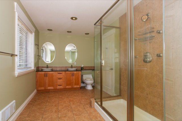 Photo 13: Photos: 11276 272 Street in Maple Ridge: Whonnock House for sale : MLS®# R2103226
