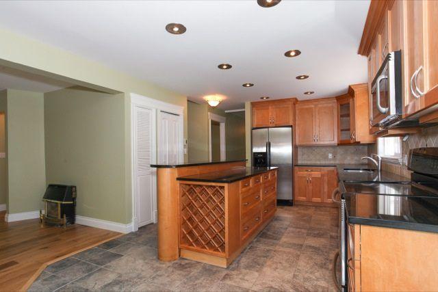 Photo 8: Photos: 11276 272 Street in Maple Ridge: Whonnock House for sale : MLS®# R2103226