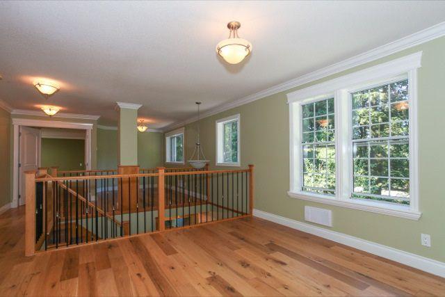 Photo 11: Photos: 11276 272 Street in Maple Ridge: Whonnock House for sale : MLS®# R2103226