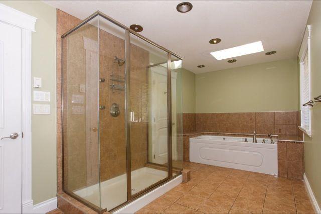 Photo 14: Photos: 11276 272 Street in Maple Ridge: Whonnock House for sale : MLS®# R2103226